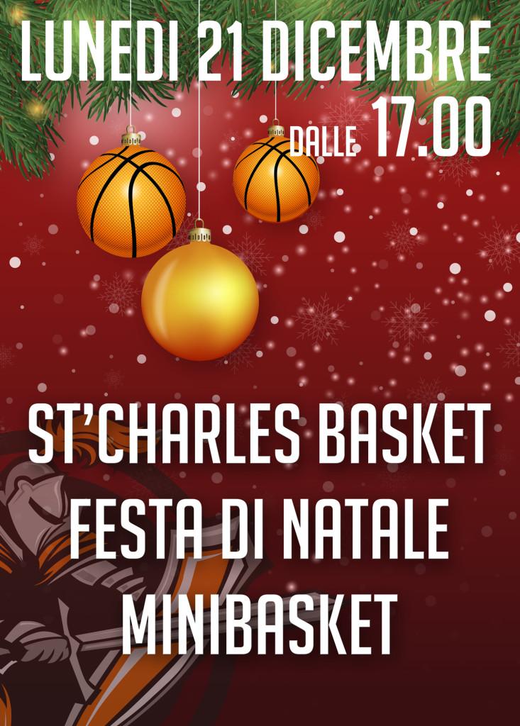 St'Ch_ChristmasFlyer2015_v2
